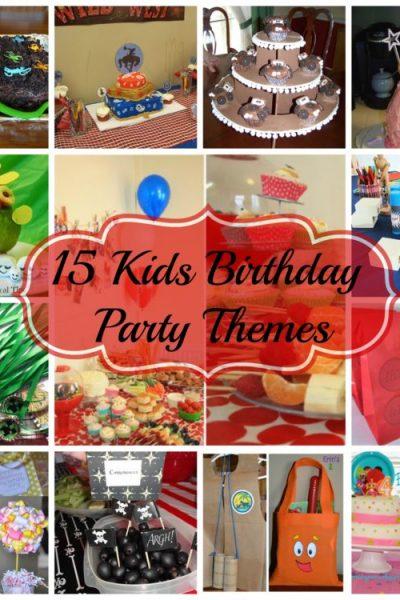 Make a candy bouquet, Make a Birthday Candy Bouquet, Joyful Homemaking