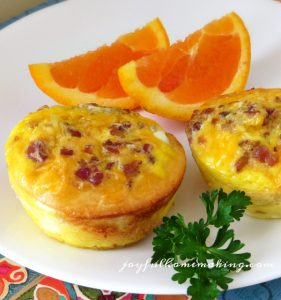 biscuit-and-egg-puffs2
