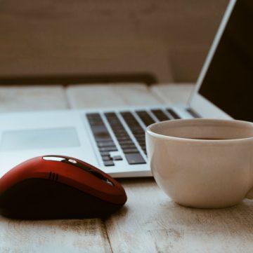 My Blogging Resources