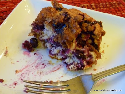 https://joyfulhomemaking.com/2012/09/scrumptious-blueberry-coffee-cake.html