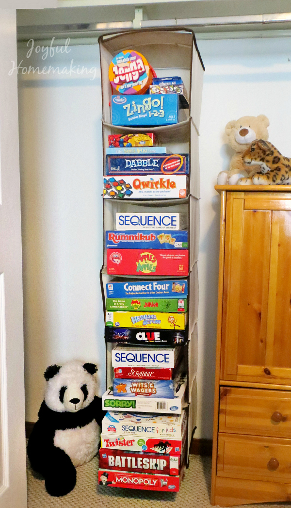 board-game-and-puzzle-storage4