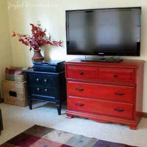 10 Ways to Store and Organize in Plain Sight