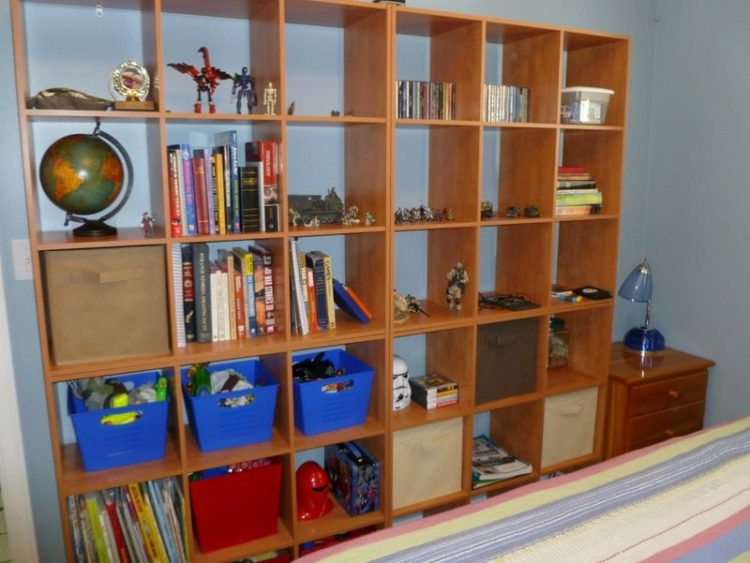 Keeping Little Boys Organized Joyful Homemaking