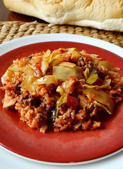 quinoa granola, Coconut Quinoa Granola, Joyful Homemaking
