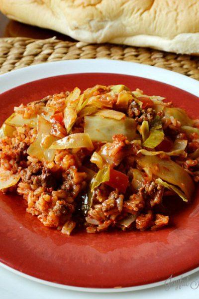 Helpful Dinner Ideas to Make Dinner-Time Easier, Helpful Dinner Ideas to Make Dinner-Time Easier, Joyful Homemaking
