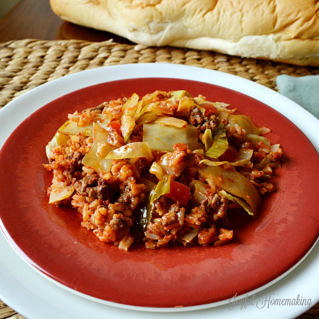 cabbage-roll-casserole-food-sites3