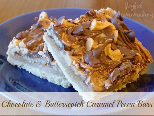 caramel and butterscotch bars2