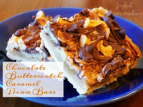 caramel-and-butterscotch-bars3