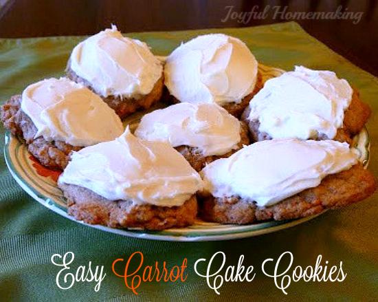 carrot-cake-cookies1