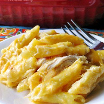 dinner recipes, Dinner Recipes for the Week, Joyful Homemaking
