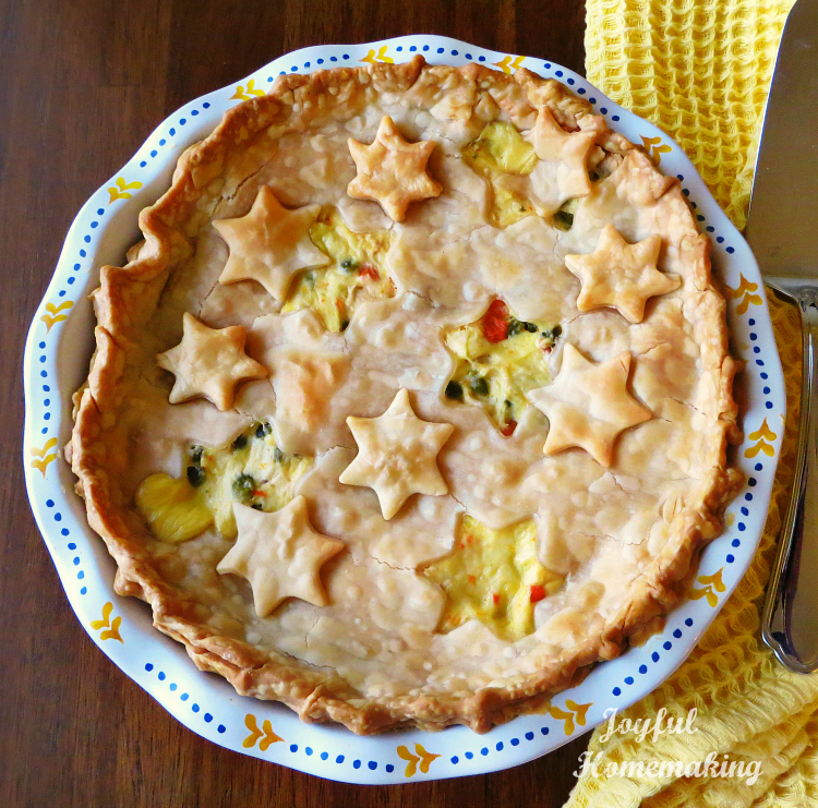 chicken pot pie2