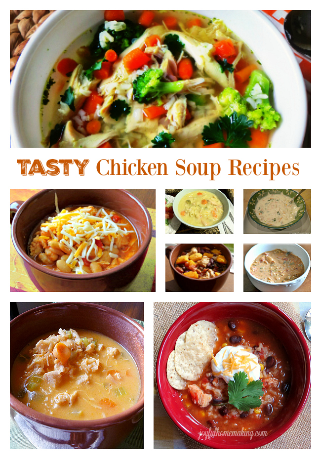 https://joyfulhomemaking.com/2016/03/fast-and-easy-chicken-soup.html
