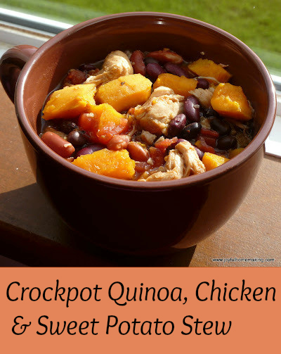 chickensweetpotatostew2