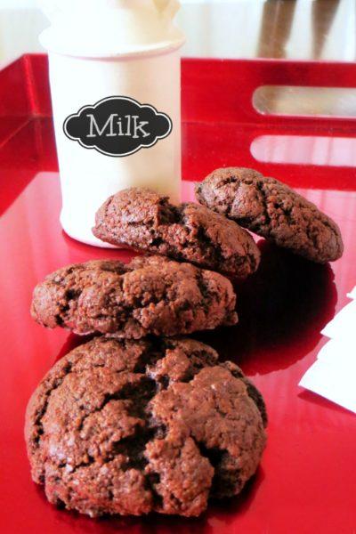 sugar cookies, Egg Free Kid Friendly Sugar Cookie Recipe, Joyful Homemaking