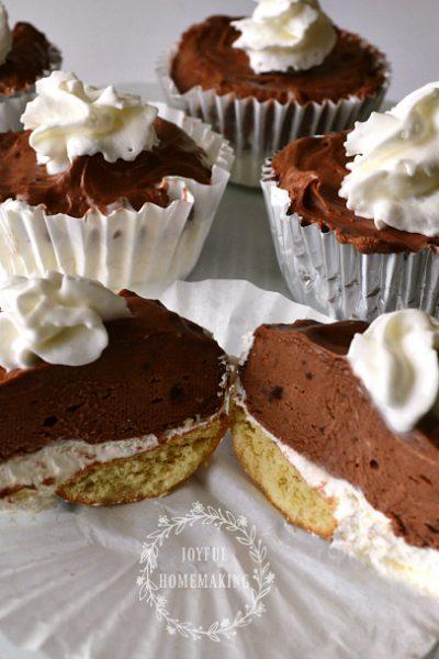 frozen Chocolate Peanut Butter Pie, Peanut Butter Chocolate Pie, Joyful Homemaking