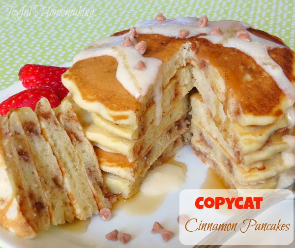 cinnamon drop pancakes94