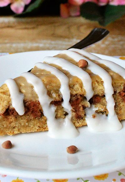 , Cinnamon Roll Recipes, Joyful Homemaking
