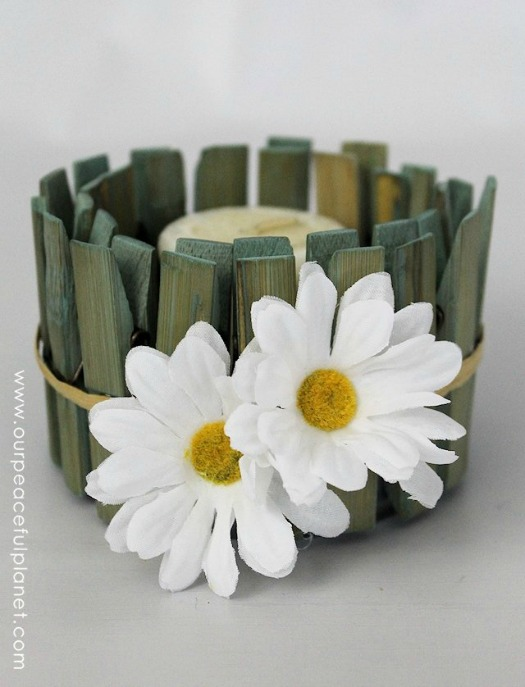 clothespin.ideas-20