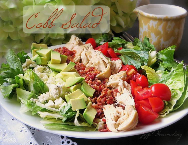 cobb salad5