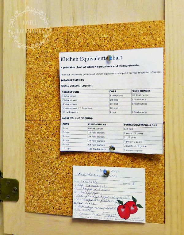 kitchen cleaning organization, 25+ Kitchen Cleaning and Organization Tips, Joyful Homemaking