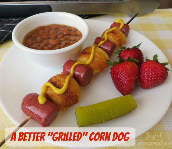 corn dogs92