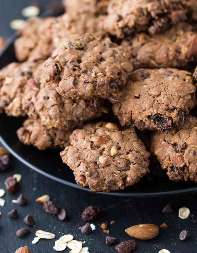 cowboy-cookies-4-1