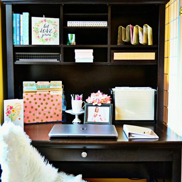 Joyful Homemaking – A Heart for Home, Joyful Homemaking