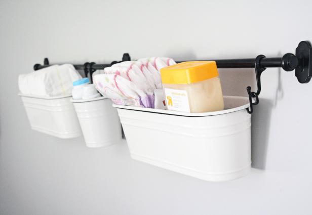 diaper-organizer