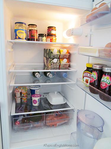 clean appliances, Cleaning Appliances,