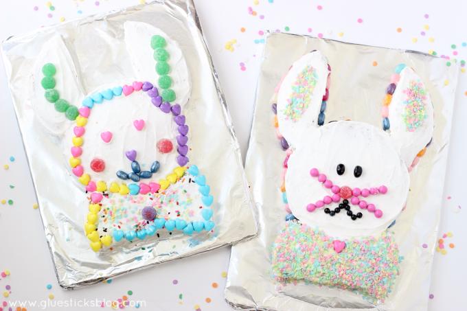 Easter treats for Kids, 20 Kids Easter Treats, Joyful Homemaking