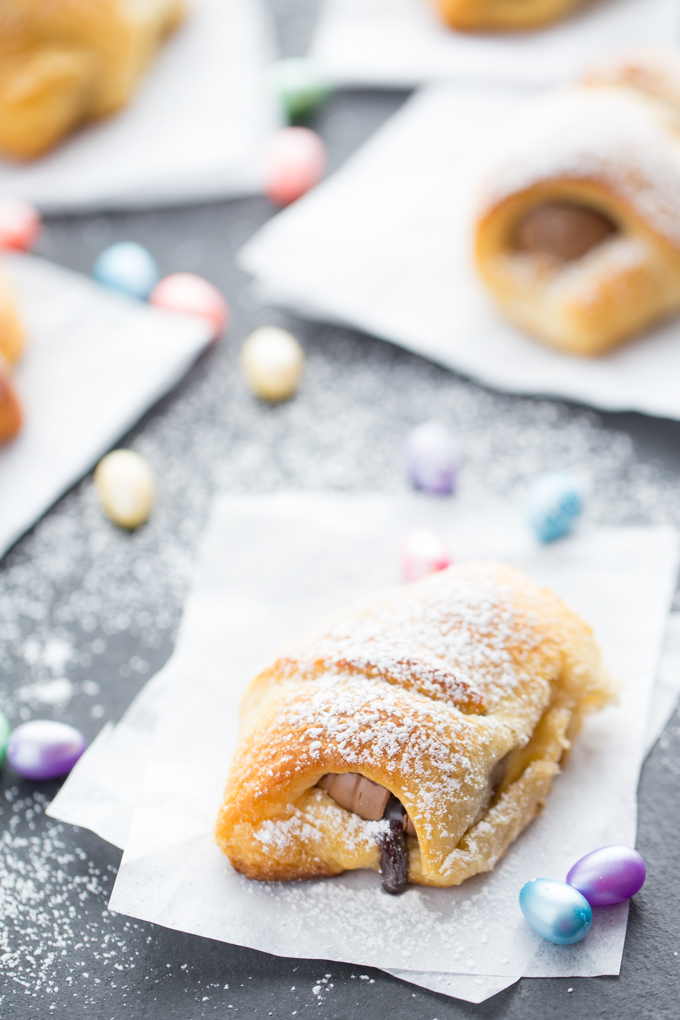easter-egg-stuffed-crescent-rolls-1