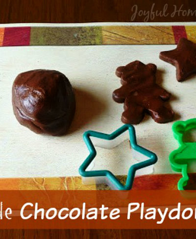 , Play Areas for Kids, Joyful Homemaking