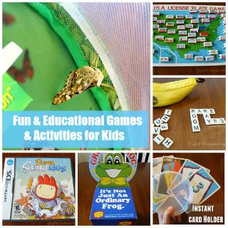 educational games2