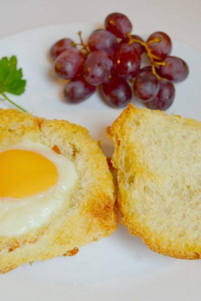 Egg Recipes, Eggs, Glorious Eggs, Joyful Homemaking