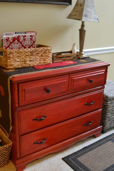 Updating an Older Home On a Budget, Updating a House on a Budget, Joyful Homemaking