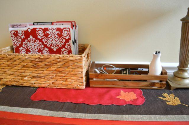 , Updates Around the House, Joyful Homemaking