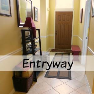 entryway3
