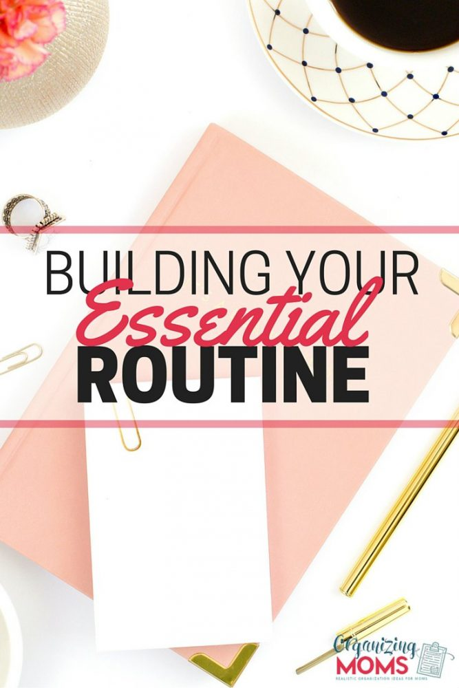 essential-routine-667x1000
