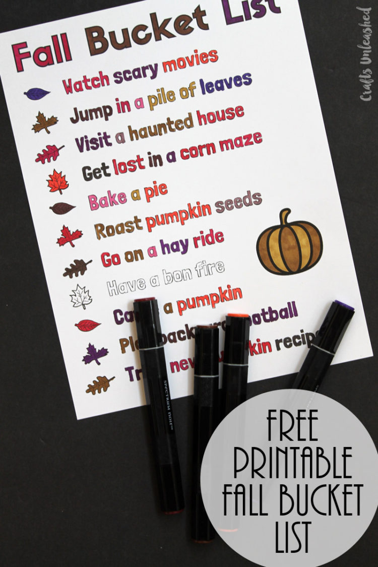 fall-bucket-list-free-printable-consumer-crafts-unleashed-1