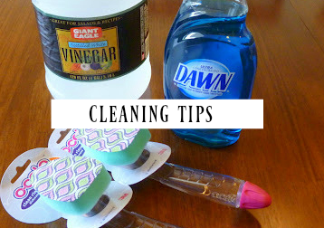 featured-cleaning-tips