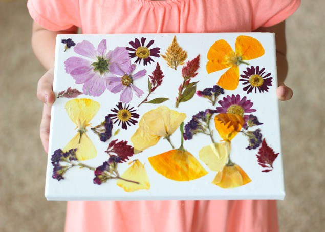 flat-flower-canvas