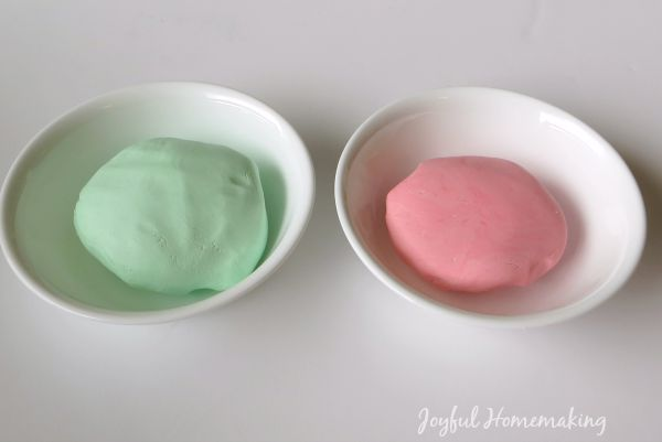 frosting playdough2