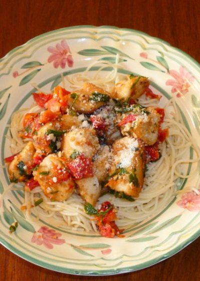 , Meal Plan for the Week of December 15th, Joyful Homemaking