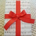 Frugal and Fun Wrapping Ideas