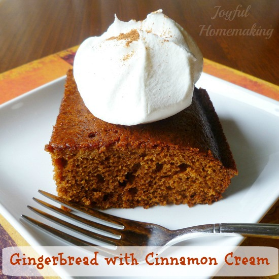gingerbread-with-cinnamon-cream3