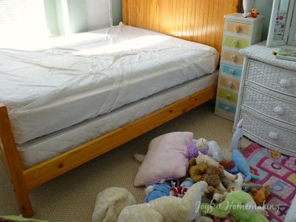 girl's room6