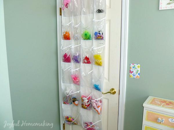 girl's room9