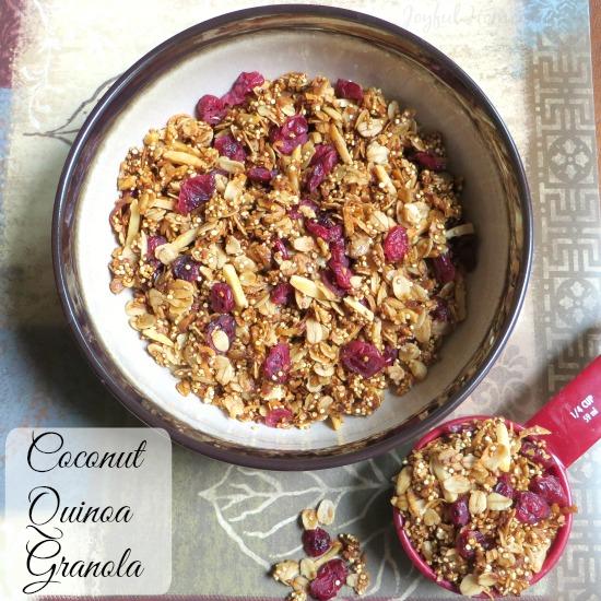 granola8