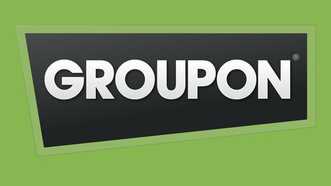 Groupon Coupons, Custom Gifts for a Steal Using Groupon Coupons,