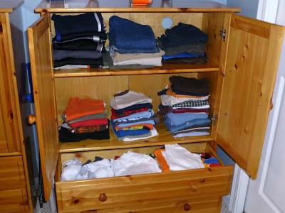 g's clothes2